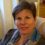 Birgit Ladenhauf-Ernst
