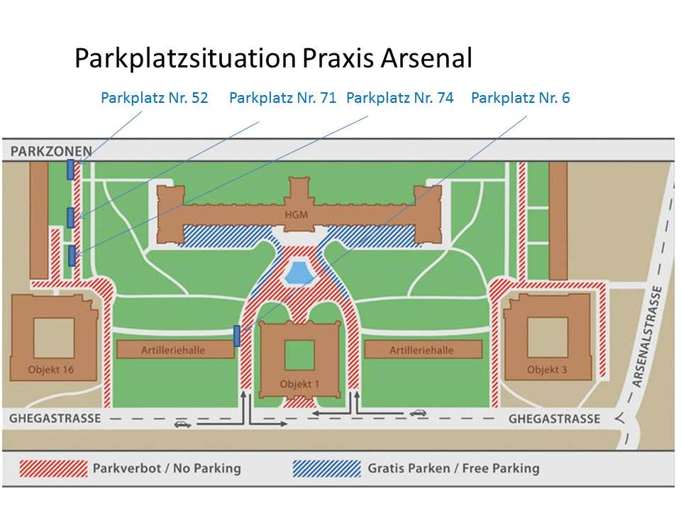 Parkplatzsituation_09_15